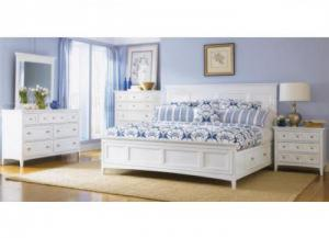 Kentwood King Bedroom