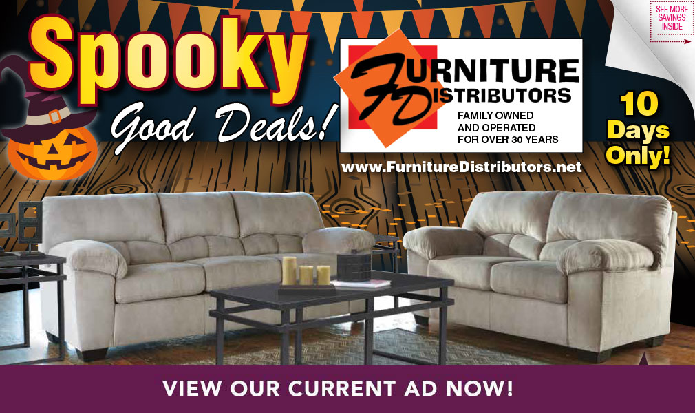 Great Cheap Bedroom Sets For Sale At Our Furniture Discounters In Greenville, NC