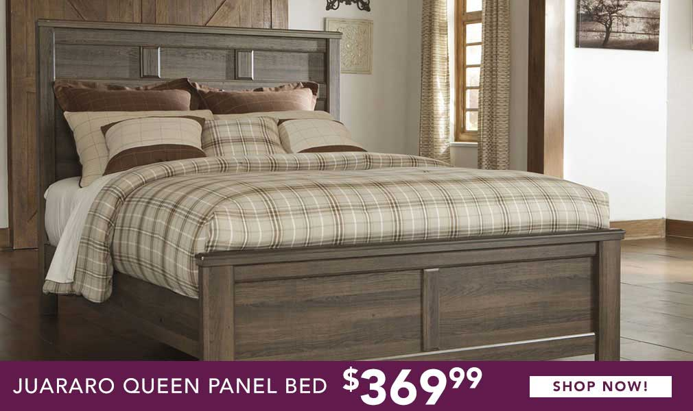 Cheap Bedroom Sets For Sale at Our Furniture Discounters in ...