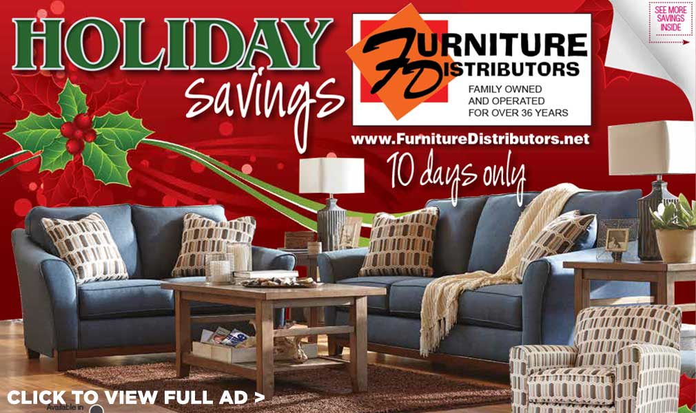 . Find Discounted Brand Name Living Room Furniture in Newport  NC